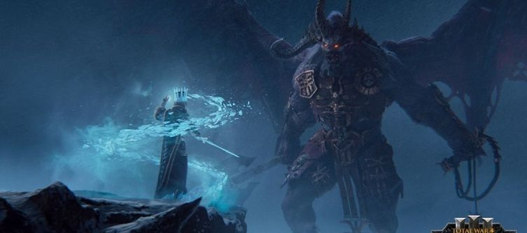 Total War: Warhammer 3 Delayed Until 2022, Grand Cathay Reveal Coming Tomorrow