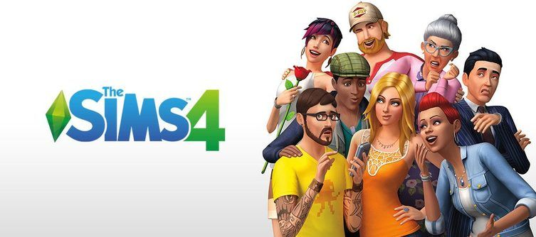 The Sims 4 Lifetime Earnings Cross $1 Billion