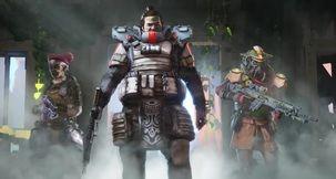Apex Legends In Decline After Slow Content Updates