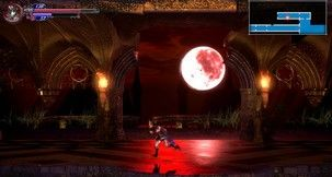 Bloodstained Ritual of the Night Gold Material - Where To Find It