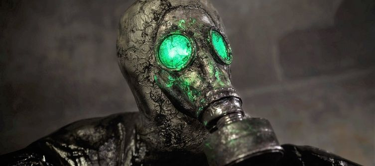 New Gameplay Trailer for Chernobylite reveals the nature of the game