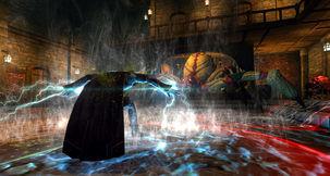 Neverwinter Mod 19 Treasure Map Locations Guide