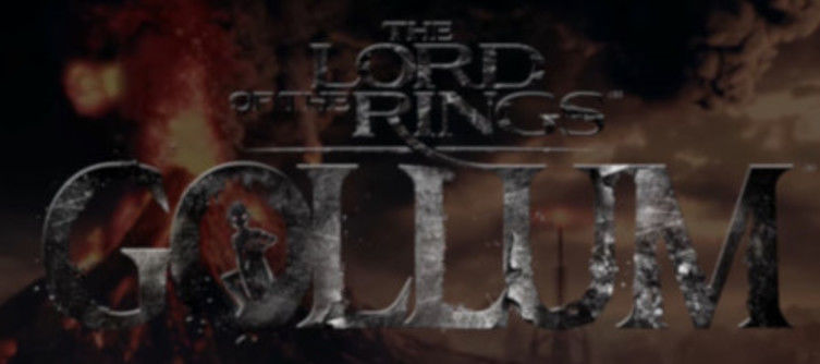 The Lord of the Rings: Gollum Official Teaser Trailer Gives First Look at Stealth Adventure
