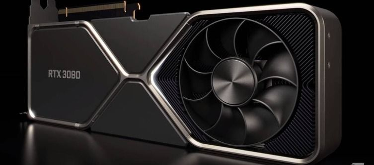 Nvidia Offering Free Year of GeForce Now and Watch Dogs: Legion With GeForce RTX 30 Series
