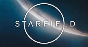 Rumour: Starfield in Trouble