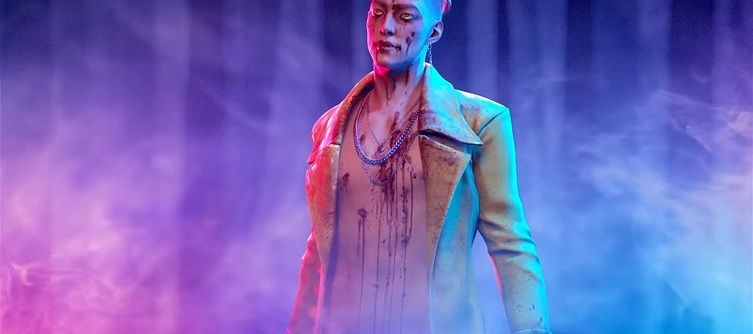 Dead by Daylight Chapter 19 Release Date - The Trickster and Yun-Jin Bring A Touch of K-Pop to the Fog