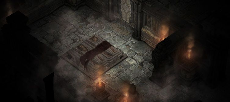 Diablo III's The Darkening Of Tristram Event Is Now Live