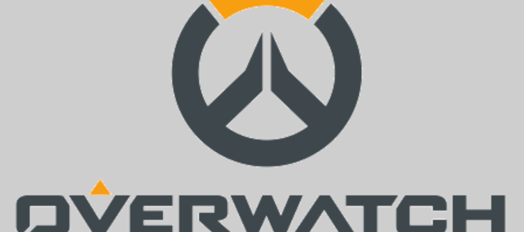 Overwatch Server Error - Server Closed Due to Unexpected Error Meaning