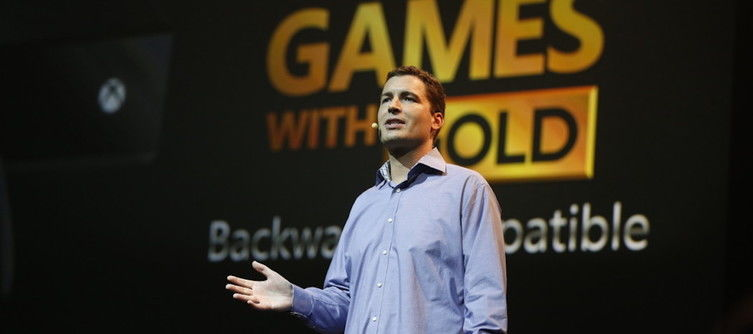 "Microsoft Gaming Vice President ""Doesn't Care"" Whether Gamers Play on PC or Xbox"
