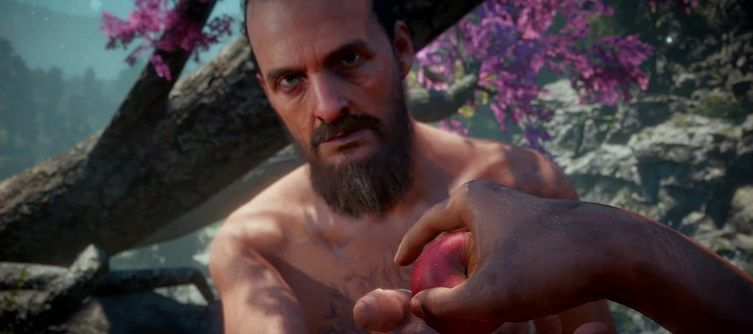 Far Cry New Dawn Season Pass - Will there be a Season Pass?