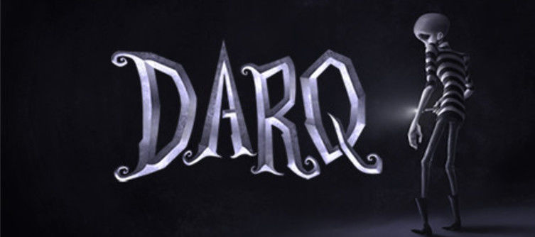 Developer of DARQ Rejected 12 Publishing Offers to Stay True to His Vision