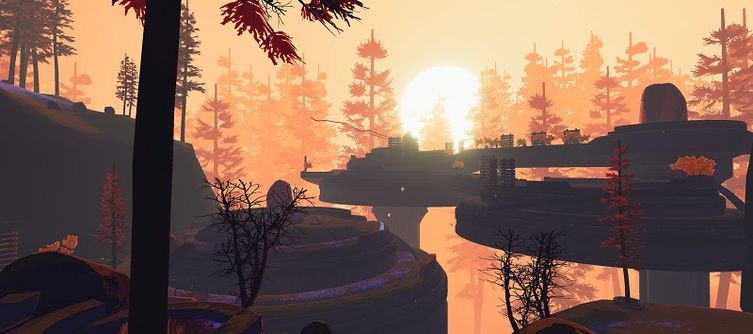 Risk of Rain 2 Sold Over 4 Million Copies on Steam, Anniversary Update Adds The Bandit This Week