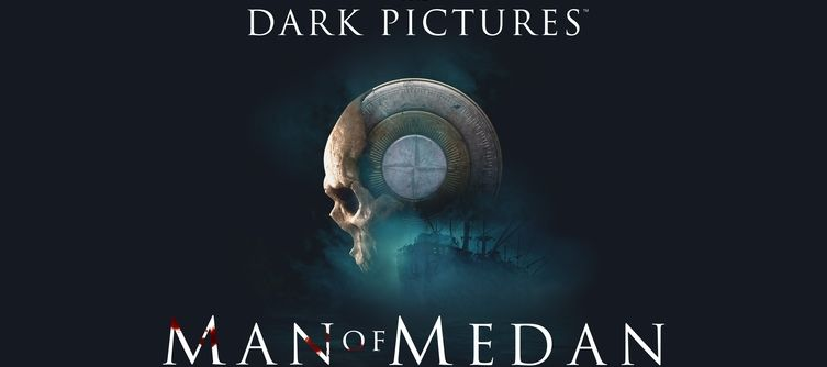The Dark Pictures: Man of Medan gets first Developer Diary