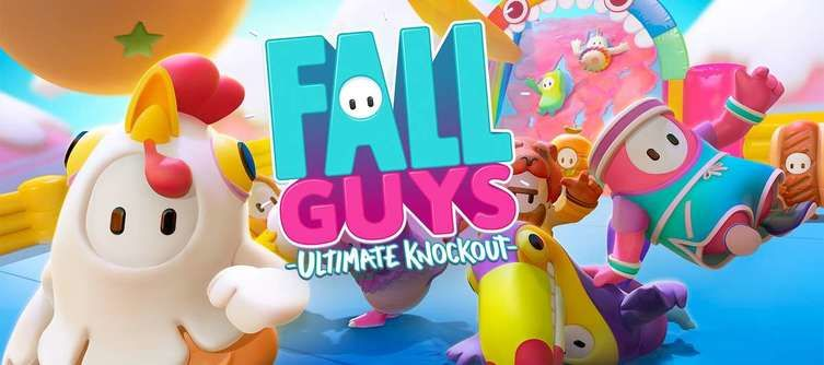 Fall Guys Xbox Game Pass - What We Know About It Coming to Game Pass in 2021