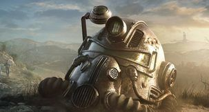 Bethesda Calls On Fans to Help Them Squash Bugs in Fallout 76
