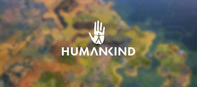 Humankind Twitch Drops - How to Earn Streamer Personas