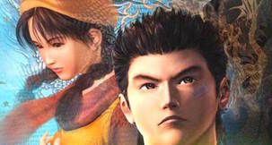 "Shenmue 3 Epic Exclusivity: Developer Will ""Assess the Situation"""