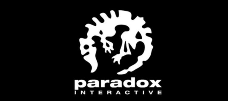 Paradox Interactive Recorded the Highest Number of Monthly Active Users in 2019