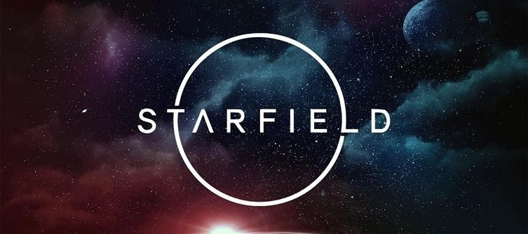 "Starfield and Elder Scrolls 6 Engine Overhaul ""probably the largest we've ever had"", says Todd Howard"