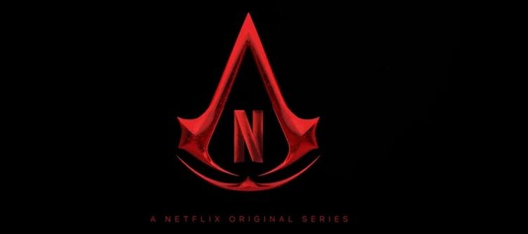 Netflix and Ubisoft Partner for Live-Action Assassin's Creed Series