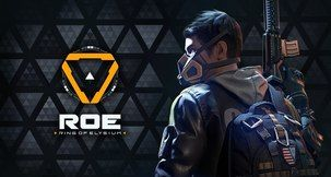 Ring of Elysium - How To Download and Play In English For Free