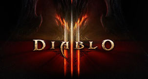 Diablo 3 Error Code 300016 - What Does It Mean?