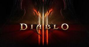 Diablo 3 Error Code 300016 - What Does It Mean?