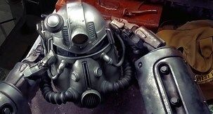 Fallout 76 Free-to-Play - Bethesda Claims It's Not Happening