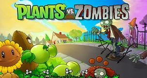 Super Meat Boy creator claims EA fired Plants Vs Zombies designer for objecting to Pay-To-Win [UPDATE: May Only Be Partially True]