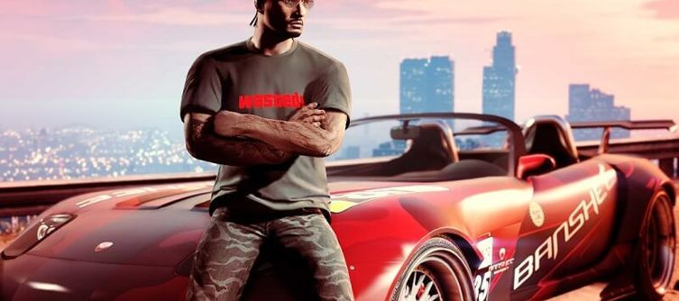 Grand Theft Auto: The Trilogy - The Definitive Edition Officially Revealed, Original Versions Getting Removed