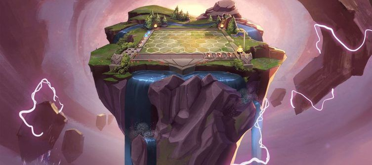 Teamfight Tactics Patch Notes 10.5 - Release Date, Champion Changes and More