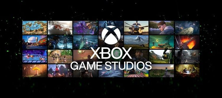 """Xbox Game Studios Head thinks """"a lot of games"""" will support features that encourage user-created content"""