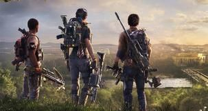 The Division 2 Level Up Fast - How To Quickly Reach Level 30 With XP