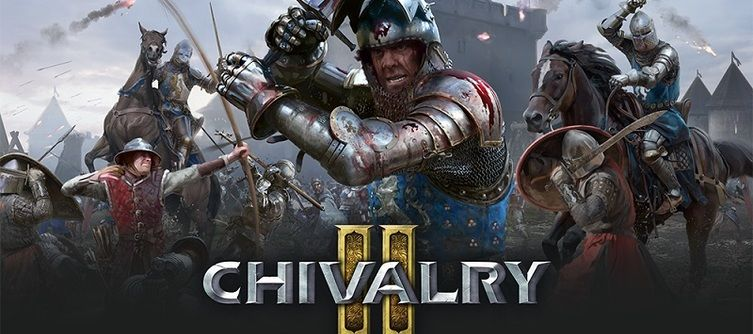 Chivalry 2 Developer Distances Itself from Tripwire Interactive President's Support of the Texas Six-Week Abortion Ban