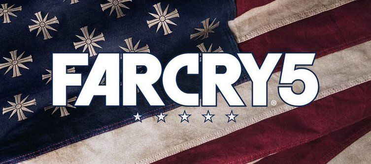Far Cry 5 gets a Free Weekend on UPlay
