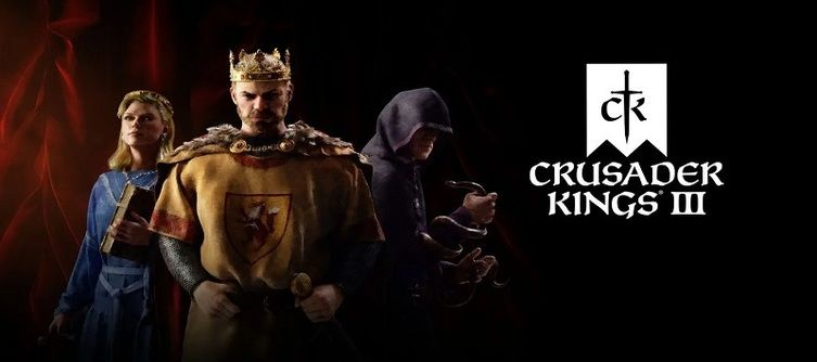 Crusader Kings 3 Patch 1.5 Release Date - What to Know About Its Launch
