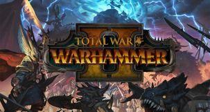 Total War: Warhammer 2 Reveals New DLC Next Week