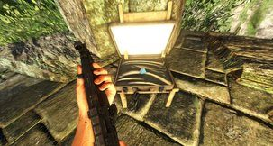 Far Cry 3 Redux Mod overhauls the game