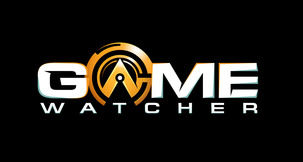 GameWatcher Hiring Writers!