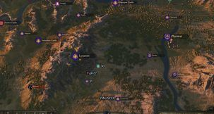 Mount and Blade 2: Bannerlord How to Get A Settlement Guide