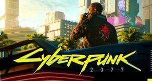 Cyberpunk 2077: Character Creation Details