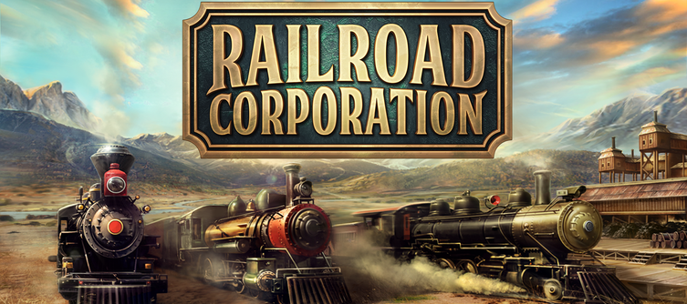 The 4 Most Exciting Features that sets Railroad Corporation apart