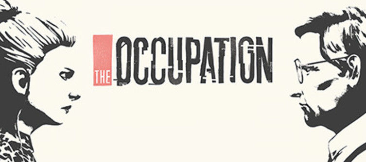 The Occupation, a Fixed-Time Narrative Game, Now Has A Release Date