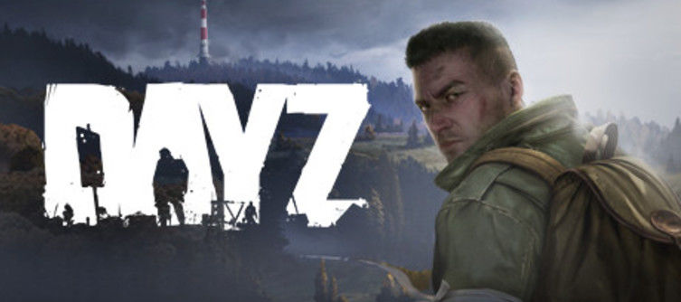 DayZ Verifying Pbo Failed: Is There a Fix?