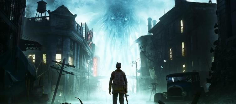 "Frogwares ""working to fix"" The Sinking City's Removal from Steam and Epic"