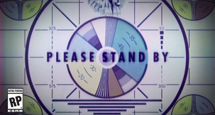 Fallout 76 - What Could It Be? Our predictions
