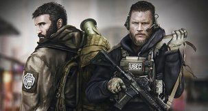 Escape from Tarkov Devs Filing False DMCA Claims Against Content Creators