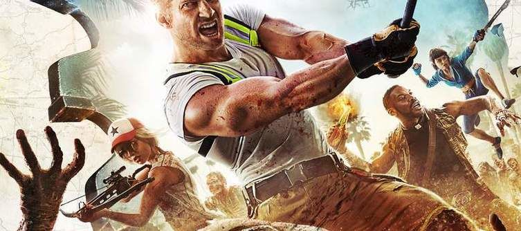 """New Dead Island 2 Developer Sumo Digital """"Really Excited"""" About The Game"""