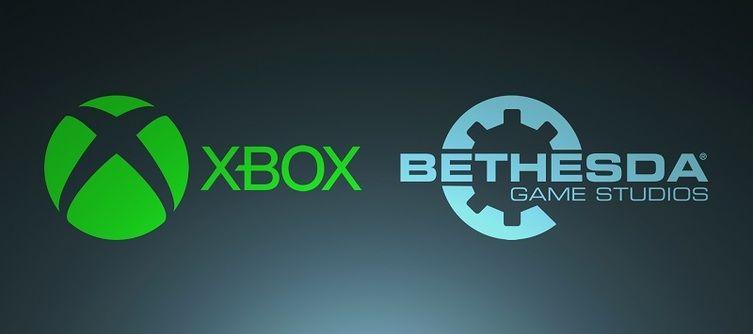Xbox Acquires Bethesda Parent Company ZeniMax Media; Doom, Elder Scrolls Headed to Game Pass
