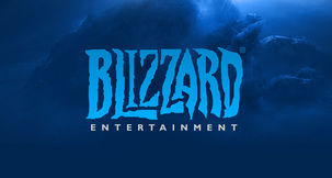 Blizzard President J. Allen Brack Leaves Company, Jen Oneal and Mike Ybarra to Co-Lead the Company Going Forward